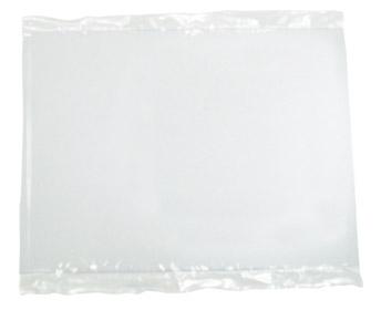 PMMA板、玻璃板覆膜保護